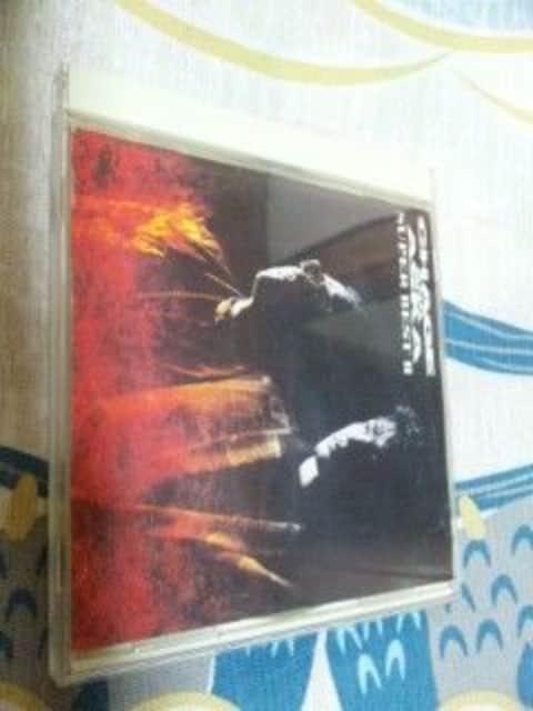 《チャゲ&飛鳥/スーパーベスト2》【ベストCDアルバム】  < タレントグッズの
