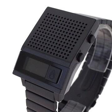 ニクソン  腕時計 メンズ レディース A1266001 ドーク クオーツ
