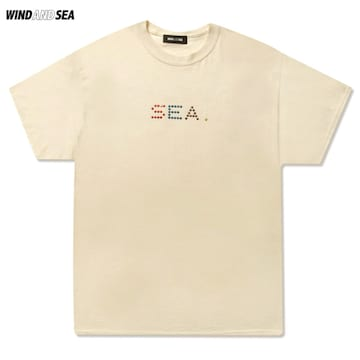 WIND AND SEA × SOPH Tシャツ XL