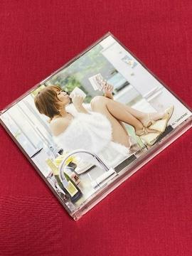 【即決】倖田來未(BEST)2CD+1DVD
