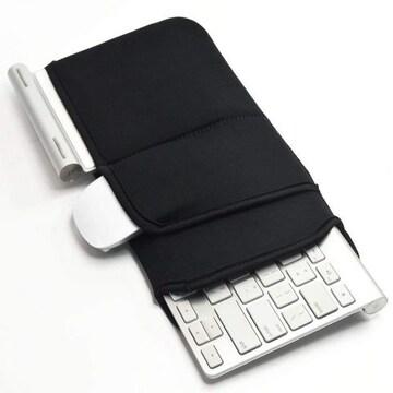 ワイヤレスキーボードケース K810