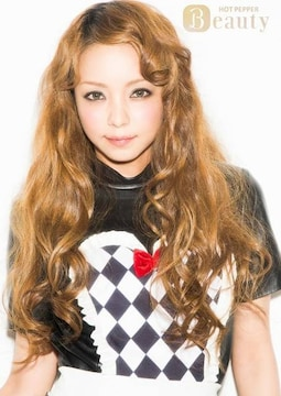 送料無料!安室奈美恵☆ポスター3枚組94〜96