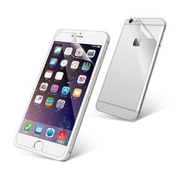☆iPhone6s Plus/iPhone6 Plus用 液晶保護フィルム/高光沢