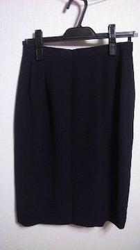 伊太利屋 スカート