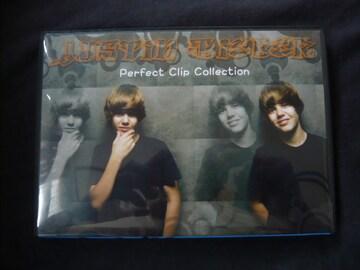 Justin Bieber/ジャスティンビーバー 最新PV集 2020完全版