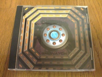 CD シュワッチ ウルトラマンのリミックス
