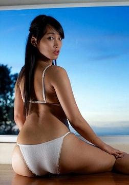 岡田サリオ   写真★1