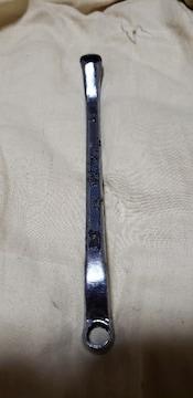 tone トネ 8-10 メガネレンチ m45