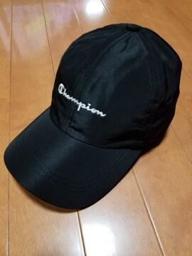 ◆champion◆キャップ◆