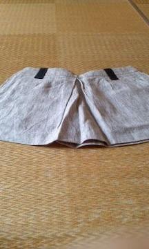 スライ SLY ミニスカート フリー