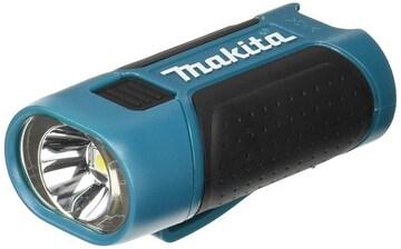 マキタ 充電式LEDフラッシュライト 本体のみ 7.2V ML704