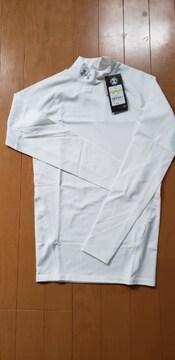 ¥6,600 UA アンダーアーマー ゴルフ COOL SWITCH ホワイト M