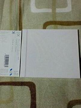 玉置成実 7thマキシシングルCD Forture