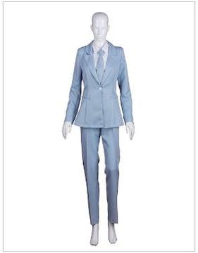 ★デヴィッド・ボウイが着用したスーツ風★★Wigs2you JCP-058