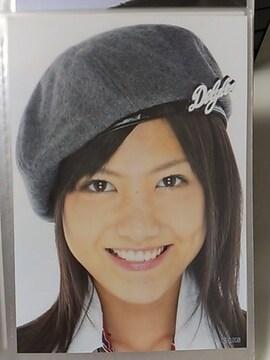 AKB48「大声ダイヤモンド衣装写真」宮澤佐江