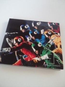 〒送料込みCD+DVDER 関ジャニ∞ 初回限定盤B