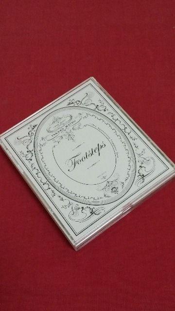 【送料無料】松たか子(BEST)CD3枚組  < タレントグッズの