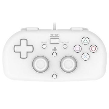 ワイヤードコントローラーライト for PS4
