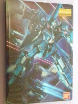 ガンダム〜『RGZ-95 リゼル』のカード