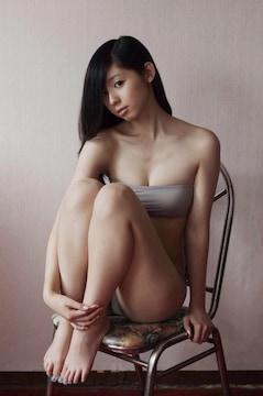【送料無料】小池里奈 厳選セクシー写真フォト10枚セット D