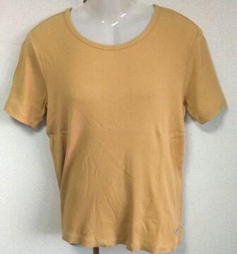 Calvin Clein(カルバン クライン)のTシャツ
