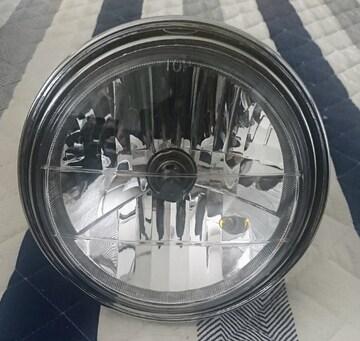 初期型RZ用マルチリフレクターヘッドライト