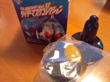 仮面ライダー マスクコレクション vol,12 オーズ (シャウタコンボ) ★バンダイ★