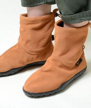 新品 ナイキ エア チャッカー モック 27cm スリッポン ブーツ