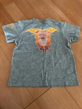 キッズ 美品 半袖Tシャツ PIKO サイズ 110