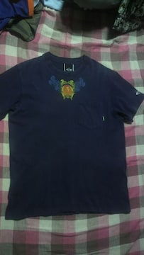 ★ヒステリックグラマー★半袖★Tシャツ