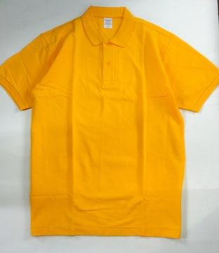 ☆新品〓LLスタンダード鹿の子ポロシャツ