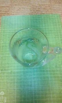グラス5個セット♪