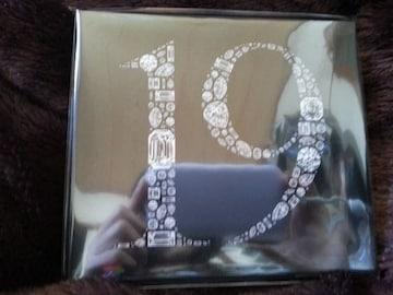 EXILE 19 CD+DVD