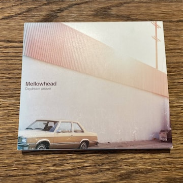 【Mellowhead】Daydream weaver