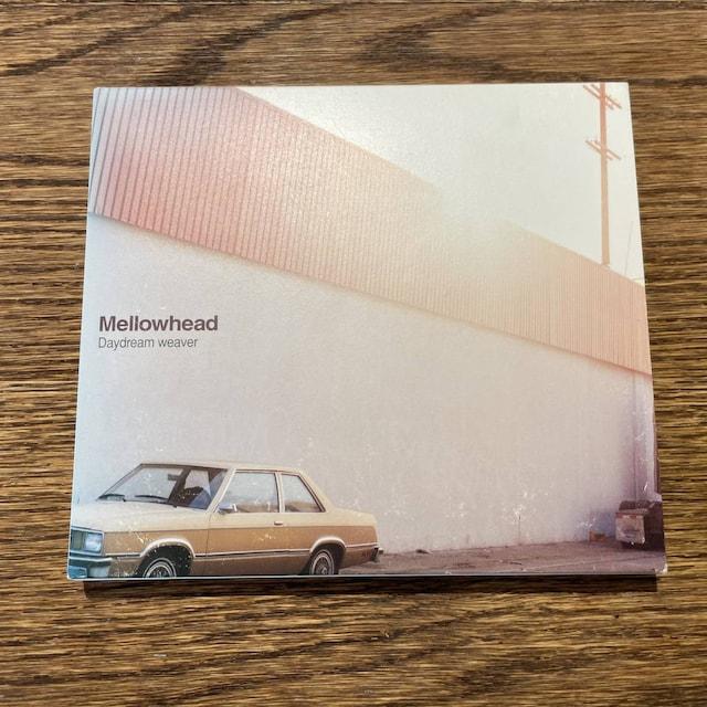 【Mellowhead】Daydream weaver  < タレントグッズの