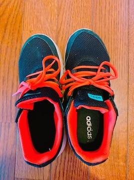 ★adidas★靴