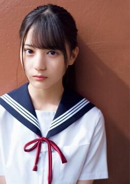 【送料無料】日向坂46小坂菜緒 厳選写真フォト10枚セット A