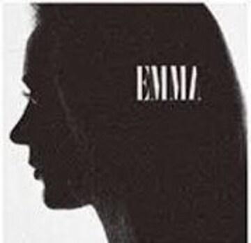 即決 特典クリアファイル付 NEWS EMMA 初回盤A (+DVD) 新品