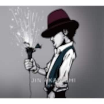 即決 赤西仁 OUR BEST 2CD+DVD 初回限定盤B 新品未開封