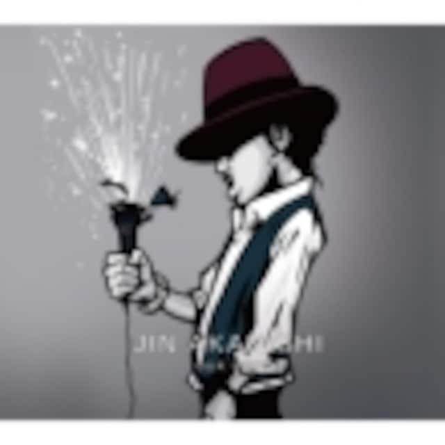 即決 赤西仁 OUR BEST 2CD+DVD 初回限定盤B 新品未開封  < タレントグッズの
