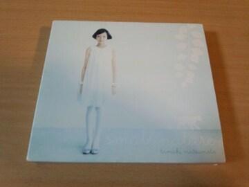 松元環季CD「small nature」コードギアス DVD付初回盤●