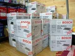ボッシュ欧州車用BOSCHバッテリー★PSIN-6C★