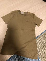 iiMK アイアイエムケイ Tシャツ 未使用