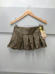 d.i.a☆スカート