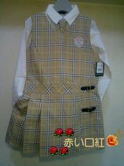 卒園式.入学式ドレス3点セット120�p〜