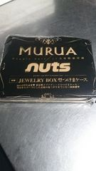 ★nuts★付録★