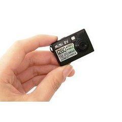 日本語説明書/HD高画質超小型デジタルビデオカメラレコーダー