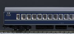 Nゲージ LED室内灯クリア 11-211 鉄道模型用品