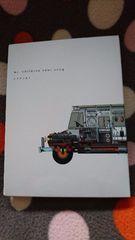 Mr.Children Tour 2004 シフクノオト DVD2枚組