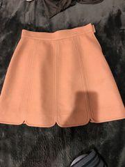 アプワイザー★スカート★サイズ2
